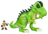Playskool Heroes Jurassic World T-Rex Figure