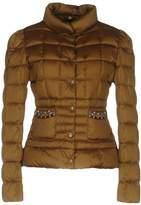 Fay Down jackets - Item 41701437