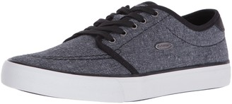 Lugz Men's Rivington Fashion Sneaker