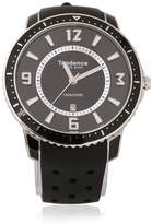Tendence Slim Sport Watch