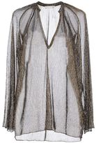Supertrash Jumper