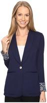 Hatley Blazer Women's Jacket