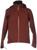 Arcteryx Veilance ARC'TERYX VEILANCE Jackets - Item 41734106