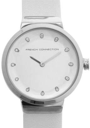 French Connection 1290W Watch