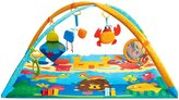 Tiny Love Under The Sea Gymini Activity Mat