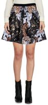 Philipp Plein Mini skirt