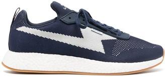 Paul Smith Zeus low-top sneakers