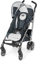 Chicco LitewayTM Plus 15 Stroller in Avena