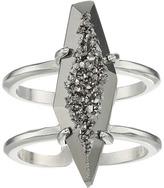 Kendra Scott Boyd Adjustable Ring