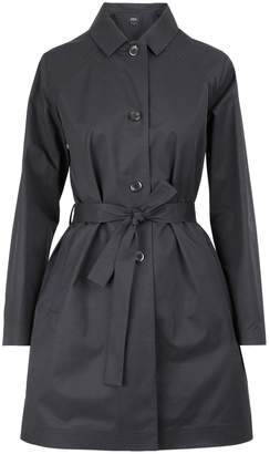 A.P.C. Ada trench