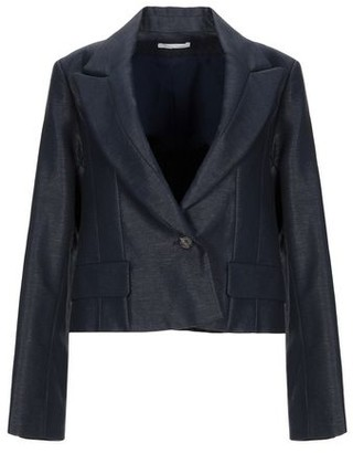 LES PETITES... COLLECTION Suit jacket