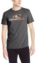 O'Neill Men's Runner T-Shirt