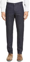 Rag & Bone Men's Standard Issue Fit 2 Slim Fit Jeans