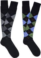 Burlington Socks - Item 48189511