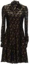 Co Short dresses - Item 34759534