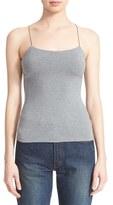 Alexander Wang Women's Stretch Modal Camisole
