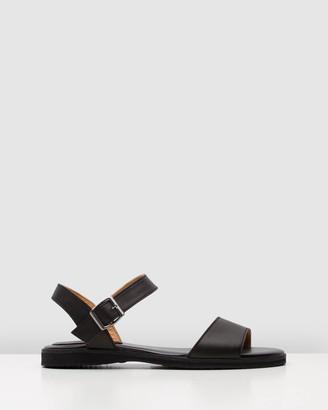 Roolee Sandals