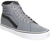 Vans 'Sk8-Hi Lite' Sneaker (Men)