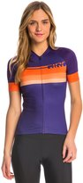 Giro Women's Chrono Expert Cycling Jersey 8138426