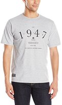 Lrg Men's Research Collection Since 1947 T-Shirt