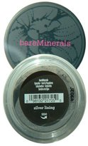 bareMinerals New Silver Lining Eyecolor an Icy Granite shade