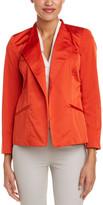 Lafayette 148 New York Coraline Jacket