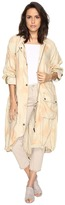 Free People Lightweight Utility Trench Women's Coat