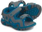 Khombu Austin Sport Sandals (For Toddlers and Little Boys)