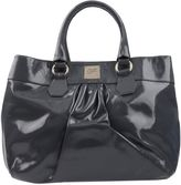 Gianfranco Ferre Handbags