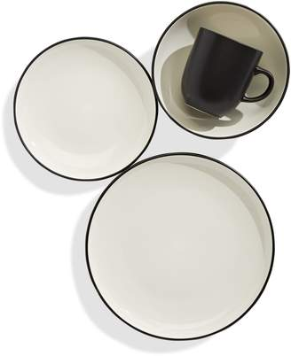 Distinctly Home 16-Piece Orla Dinnerware Set