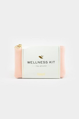Pinch Provisions Wellness Kit