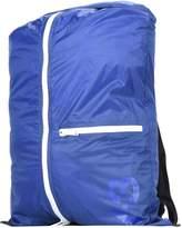 Y-3 Backpacks & Fanny packs - Item 45355208