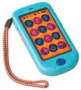 Toysmith Hi Phone.