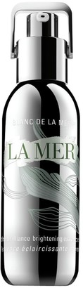 La Mer The Brilliance Brightening Essence, 30ml