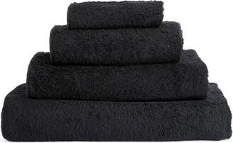Abyss & Habidecor Super Pile Hand Towel (55Cm X 100Cm)