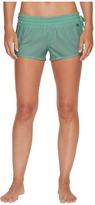Hurley Phantom 2.5 Beachrider Women's Swimwear