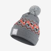 Nike KD Signature Knit Hat