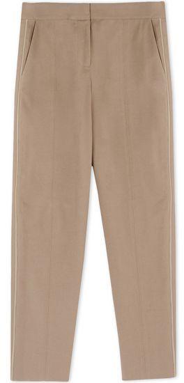 Reed Krakoff Casual pants
