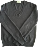 Prada Cashmere jumper