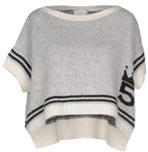 Lou Lou London Jumper