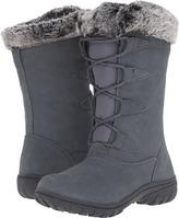 Khombu Meghan Women's Boots