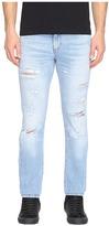 Versace Trousers EA2GPB0S4