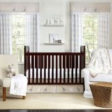 Wendy Bellissimo Wendy BellissimoTM Avery Crib Bedding Collection