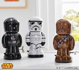 Pottery Barn Kids Star Wars