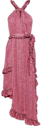 Derek Lam 10 Crosby Long dress