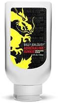 Billy Jealousy Adrenaline Junkie Energizing Scrub, 8 fl. oz.