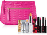 Elizabeth Arden Receive a Free 7-Pc. gift with any $35 purchase