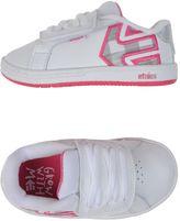 Etnies Low-tops & sneakers - Item 44864875