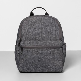 Made By Design AntiTheft RFID Mini Backpack - Made By DeignTM