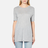 Cheap Monday Women's Radiance T-Shirt